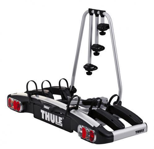 thule rack xtr bike review bicycle hitch