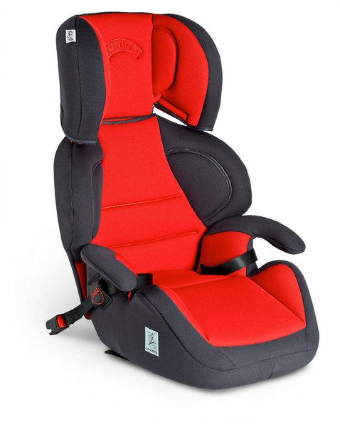 silla auto ni o universal isofix 15 36kg homologada. Black Bedroom Furniture Sets. Home Design Ideas