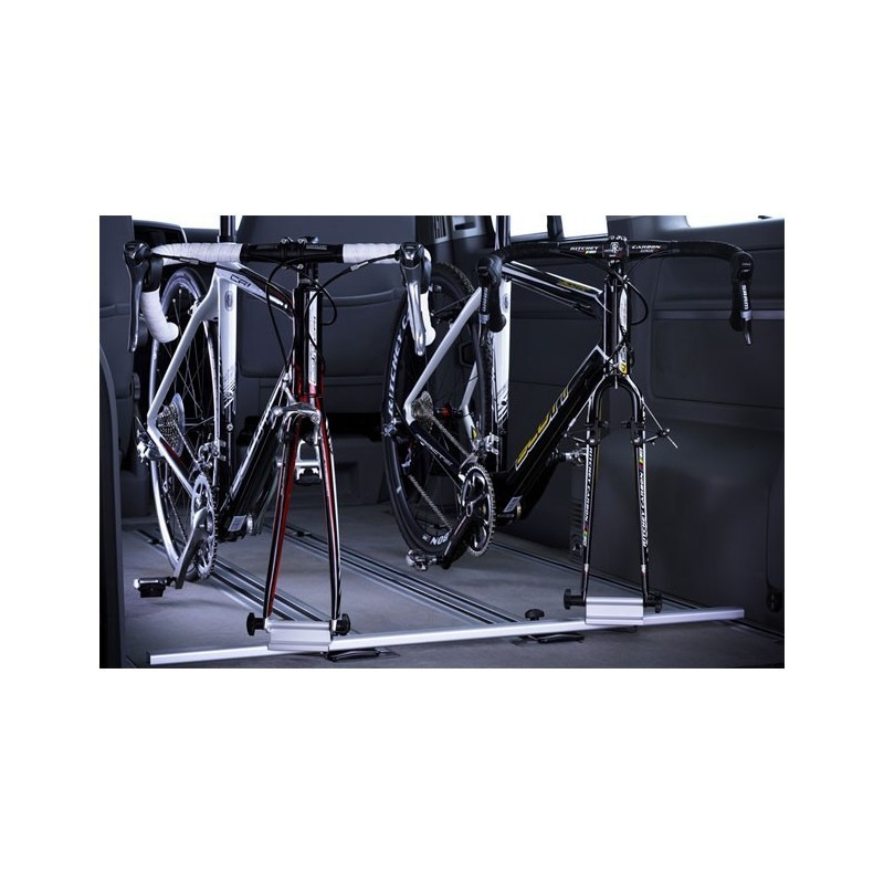 tiendas ibi portabicicletas thule 592 interior