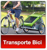transbici.png