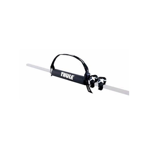 Portatablas Windsurf Thule 533