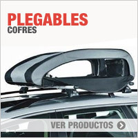 Cofresy baules envio gratuito - Cofre techo coche ...