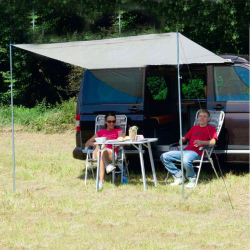 Toldo Camper CHARLY UNIVERSAL